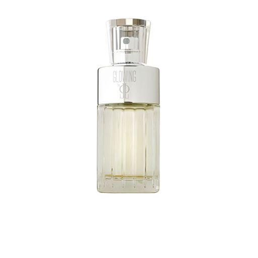 Shop Jennifer Lopez collection fragrances