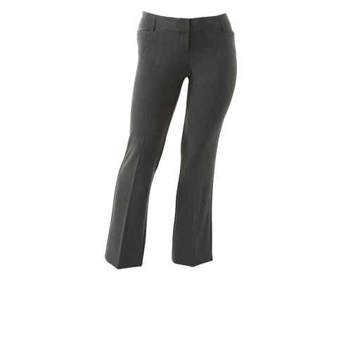 Juniors Plus Size pants and leggings