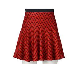 Juniors Skirts