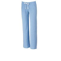 Juniors Pajamas
