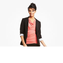 Juniors Clothing: Shop Juniors Clothes Today | Kohl's