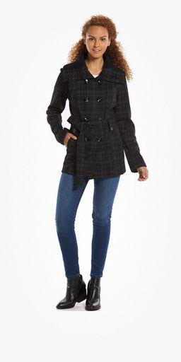Juniors Coats