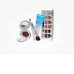juniors beauty products