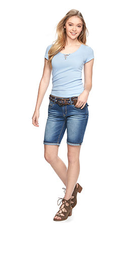 clothing website for juniors - Kids Clothes Zone