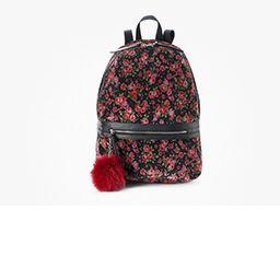 Juniors handbags