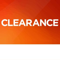 juniors clearance