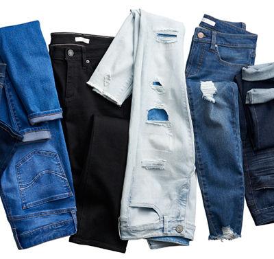 Juniors Clothing Shop Juniors Clothes Today Kohl S