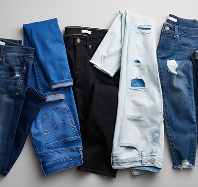 - Juniors Clothing: Shop Juniors Clothes Today Kohl's