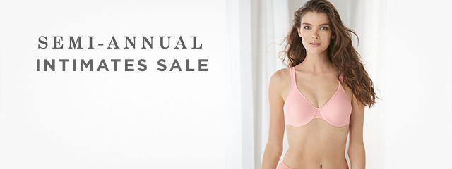 womens bra and underwear sale