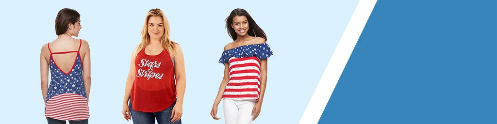 Juniors Americana