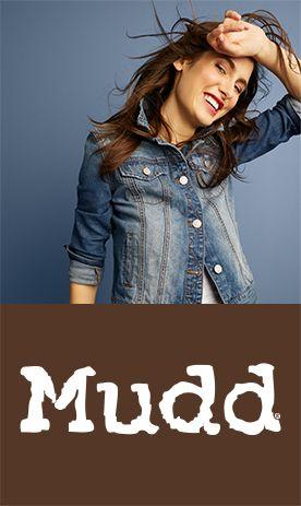 juniors mudd clothing