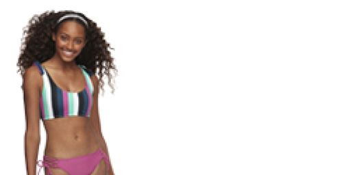 Shop all juniors swimsuits