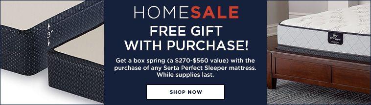 july-mattress-gwp-spotlight-20150715.jpg