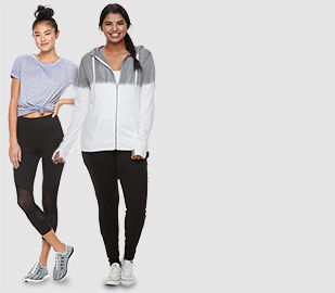 Trendy teen clothing stores