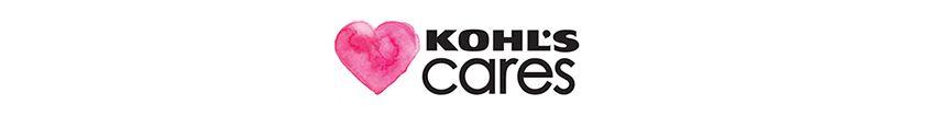 Kohls Cares
