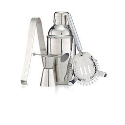 bar supplies, wine aerators, bottle openers and corkscrews