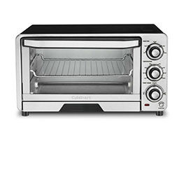 small appliances, microwaves, toasters and food processors