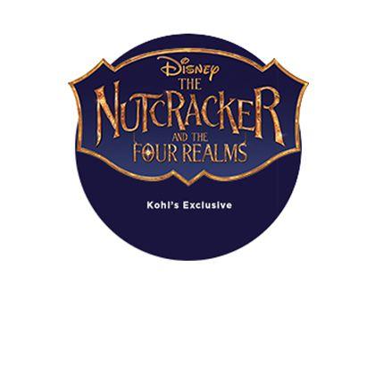 Shop the nutcracker