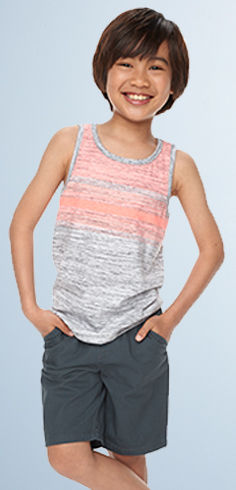 7e0652681978 Kid's Clothes: Find Kids Clothing | Kohl's