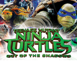 teenage mutant ninja turtles clothes, toys and accessories for kids