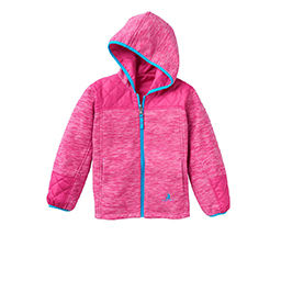 Coats and jackets for Girls