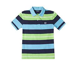 Boys Shirts & Sweaters