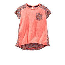 Girls Shirts & Sweaters