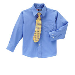 Boys Dress Clothes