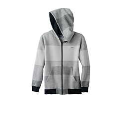 boys hooded sweatshirts