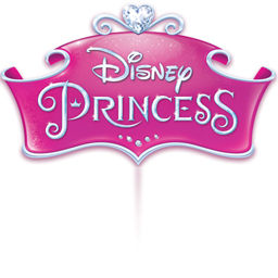 girls disney princess clothing, accesories and toys