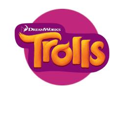 Shop Trolls