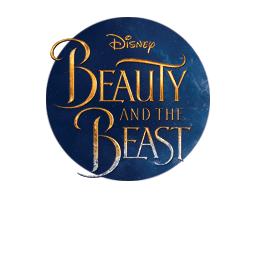 Shop Beauty & The Beast