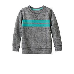 Boys Tops boys sweaters