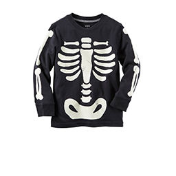 boys halloween clothes and girls halloween clothes