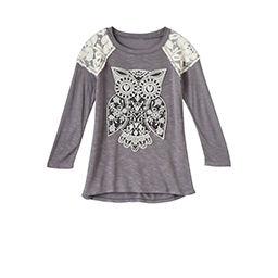 Girls Shirts, girls tops, girls sweaters