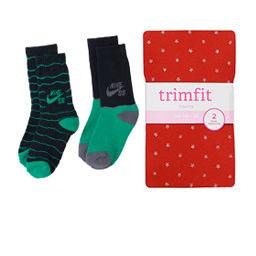 Kids' Socks & Tights