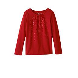 girls tops, girls sweaters
