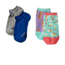 Kids' Socks & Tights