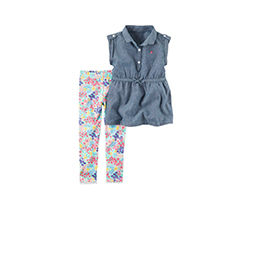 Kid's Clothes: Find Kids Clothing | Kohl's