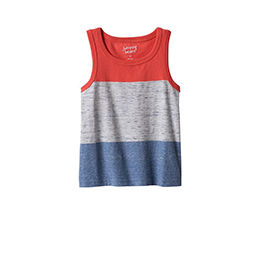 Boys Tops boys tanks