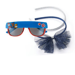 boys accessories and girls accessories