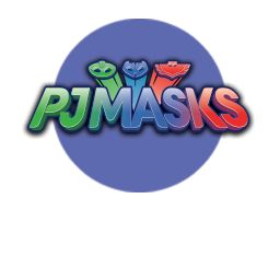 Shop PJ Masks