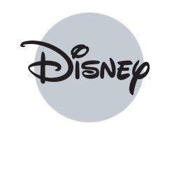 Shop Disney