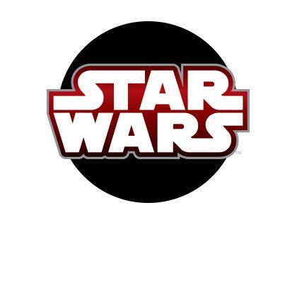 Shop Star Wars