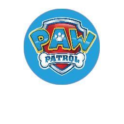 Shop paw patrol