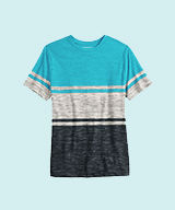 59939f320 Kid's Clothes: Find Kids Clothing | Kohl's
