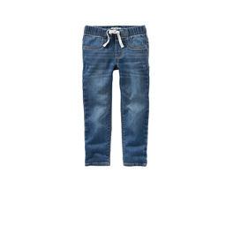 Girls Jeans & Pants