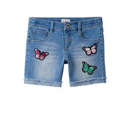 Girls'Shorts