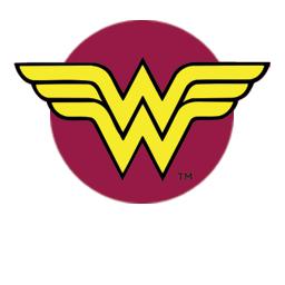 Shop wonder woman