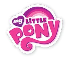 Shop My Little Pony